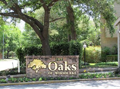 the oaks of woodlake